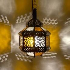 Marokkanische Lampe GHTF_A
