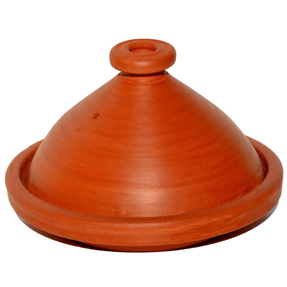 618b60974586a Marokkanische Tajine für gesundes leckeres Essen online kaufen - l ...