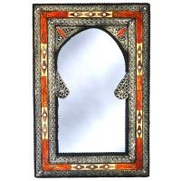Marokkanischer Spiegel S16