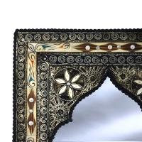 Marokkanischer Spiegel S17
