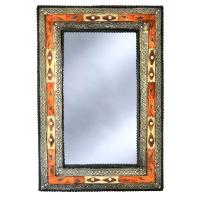 Orientalischer Spiegel S18
