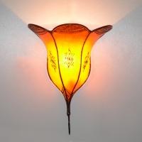 Arabische Wandlampe LWW_O
