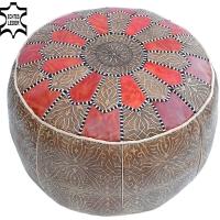 Marokkanisches Sitzkissen LSR02