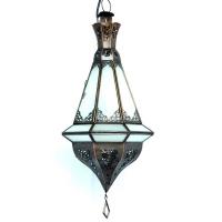 Orientaliche Lampe GHS_M