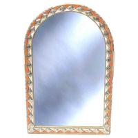 Orientalischer Spiegel S21